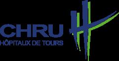 logo chru tours