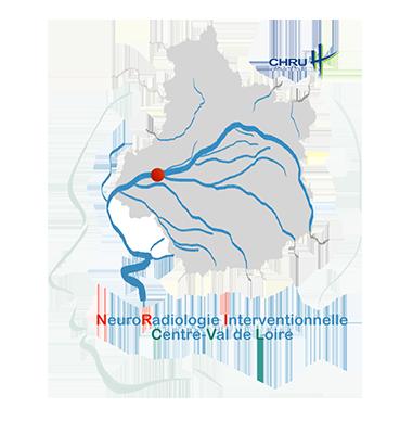 logo NRI CHRU Tours fond transparent
