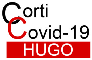 étude CORTI-COVID-19 HUGO