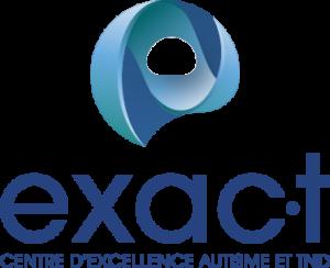 logo Exac-T