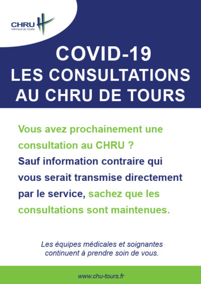 maintien-des-consultations